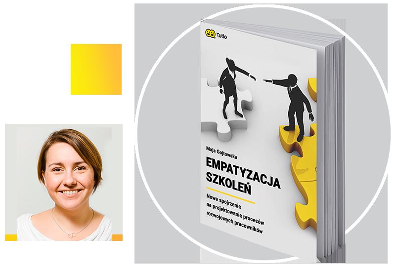 LP_elementy_-ebook