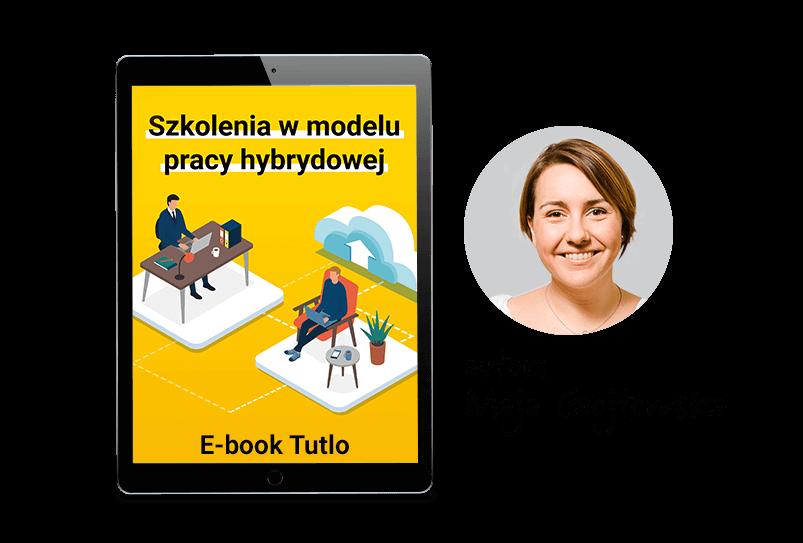 LP_elementy_ebook_hybryda (2)