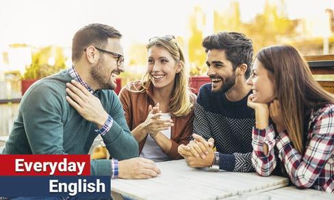 groupon_every_day_english_tutlo