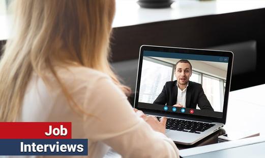 groupon_job_interviews_tutlo
