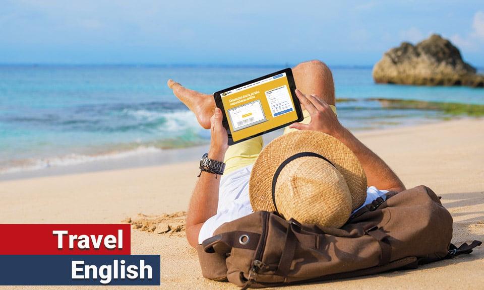 groupon_travel_english_tutlo