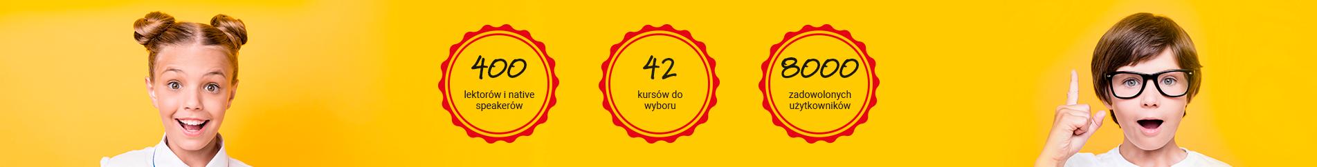 tutlo_lp_dla_dzieci_dolny_pasek